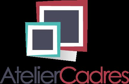 AtelierCadresYverdon.png