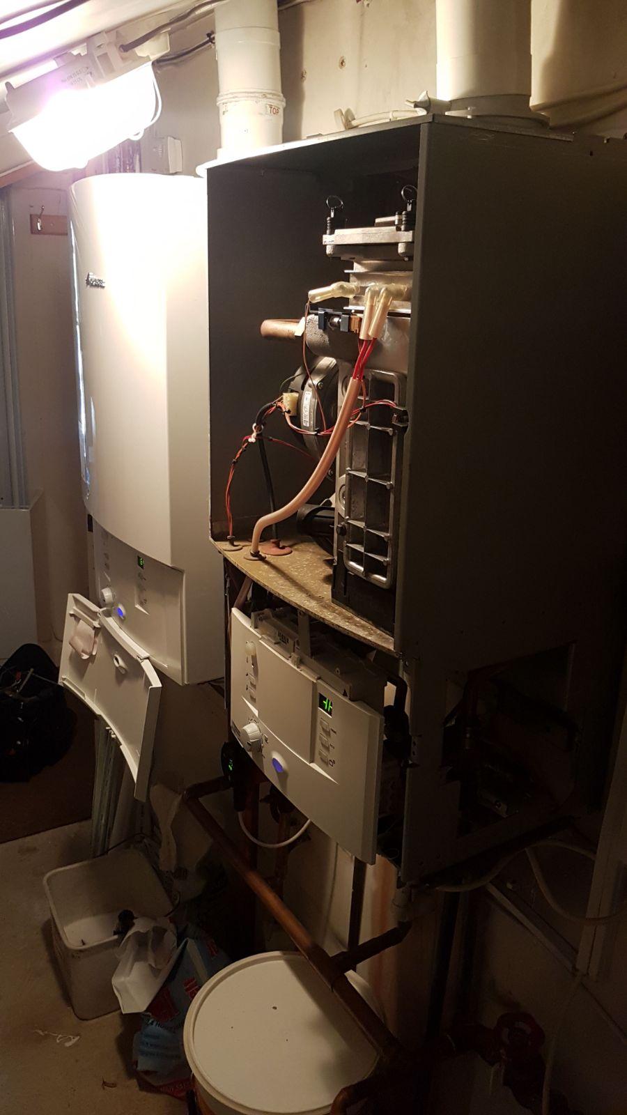boiler pic eastfield surgery boiler open 2.jpg