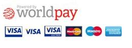 worldpay_logos1.jpg