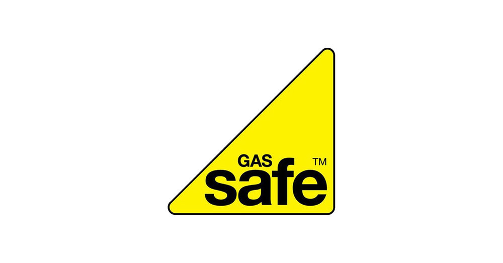 gas-safe-register-logo-header.jpg