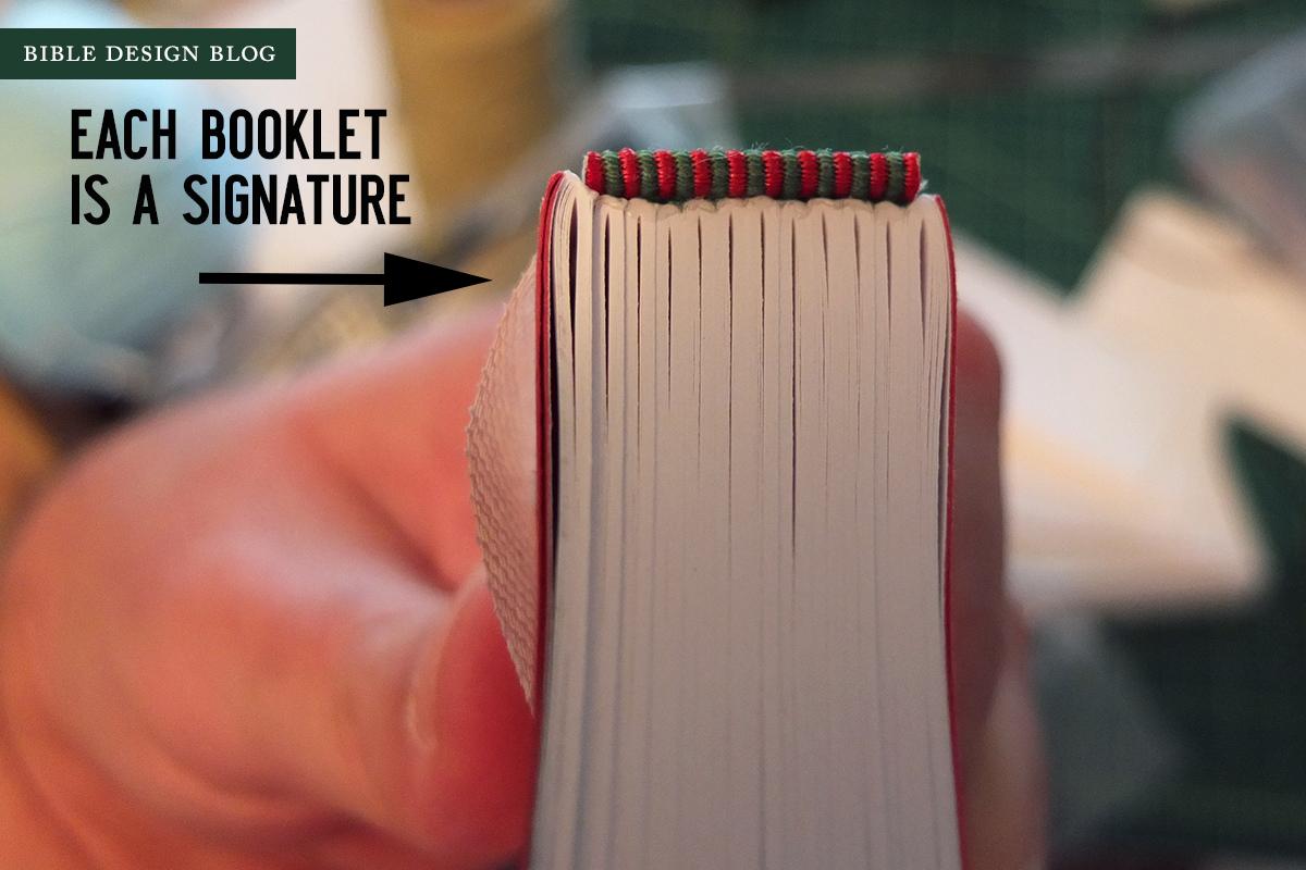 signatures6