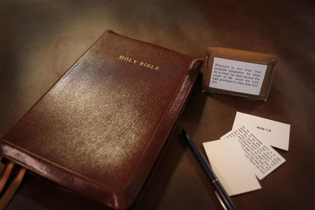 Bible5a