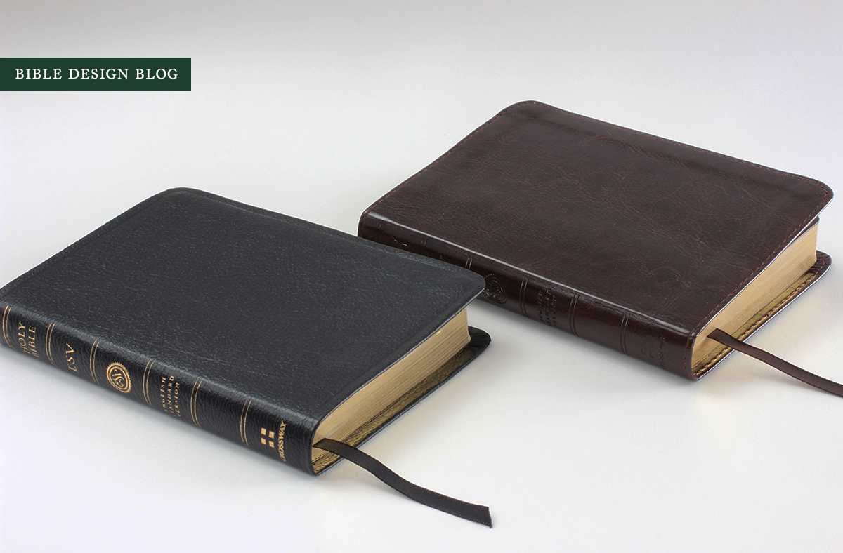 The Reformation Study Bible (ESV): - Seville Cowhide Black ...