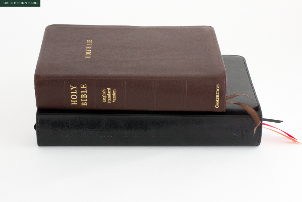 WaterproofBible_02