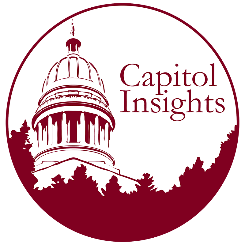 Capitol Insights