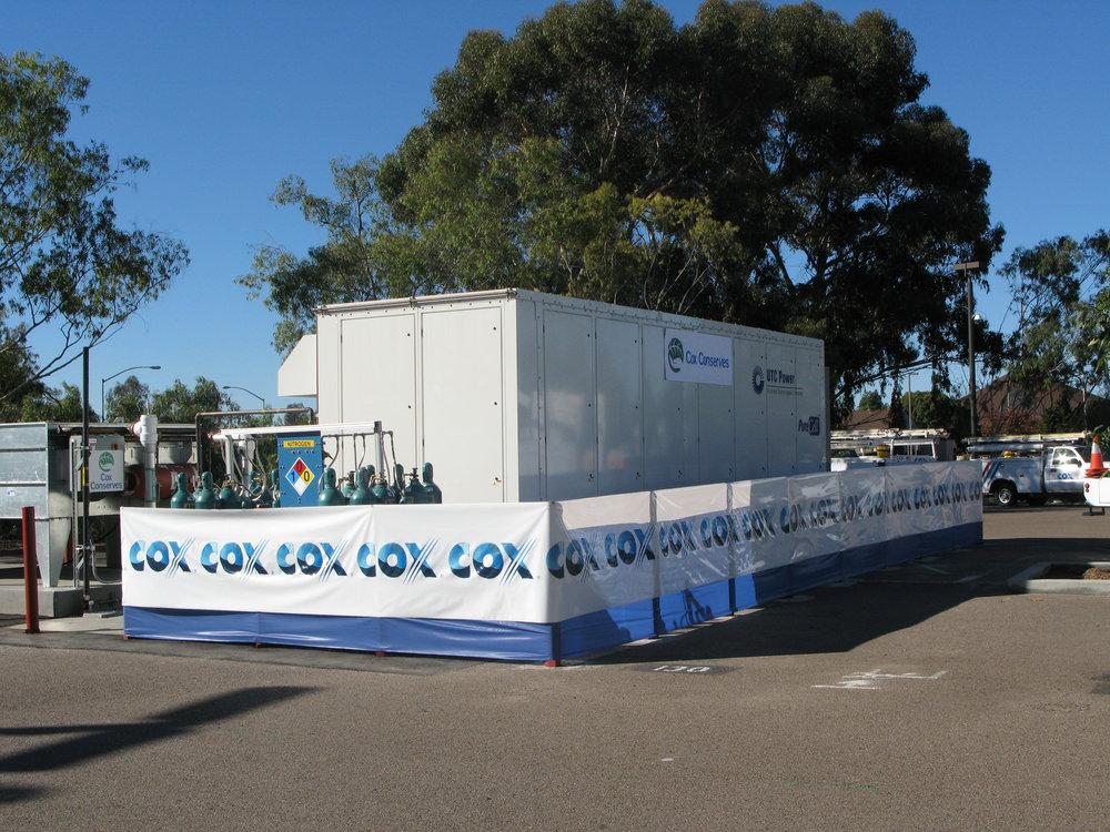 Cox FC Opening Pics 001.jpg
