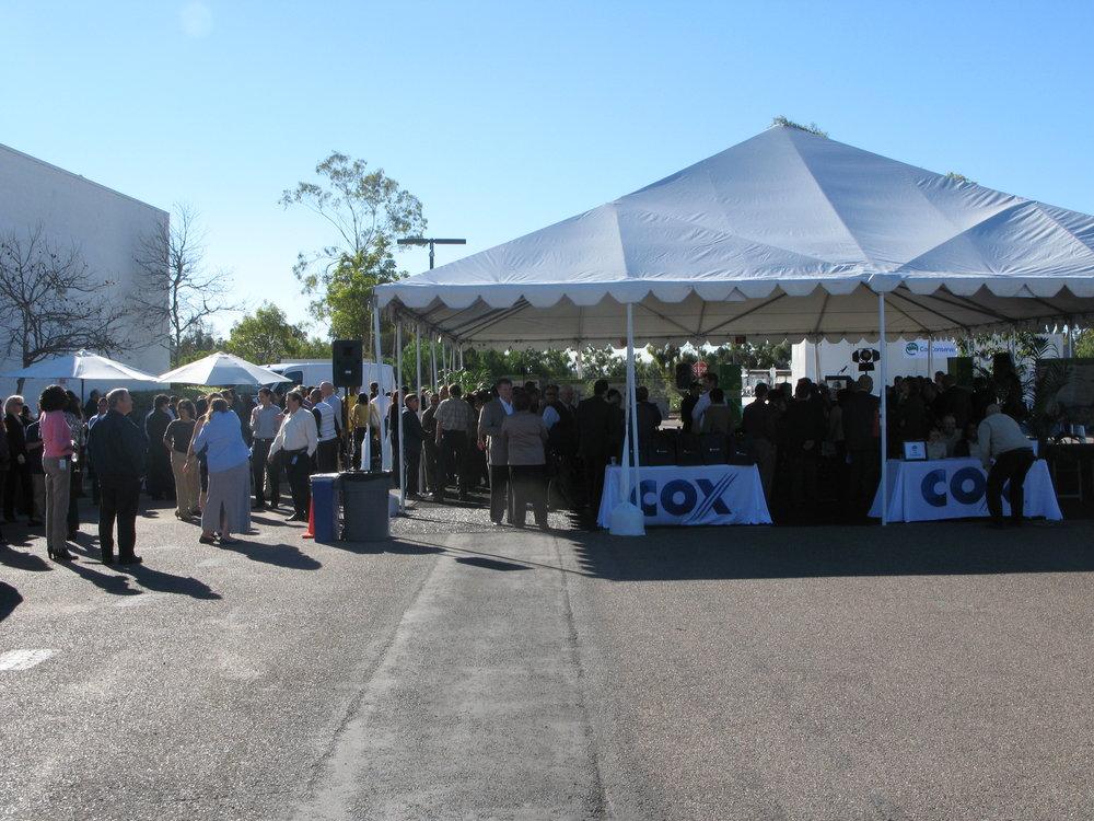 Cox FC Opening Pics 005.jpg