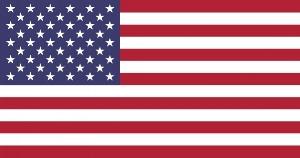 Veteran Owned - American Pride
