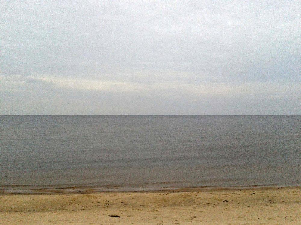 11.11.2012.jpg