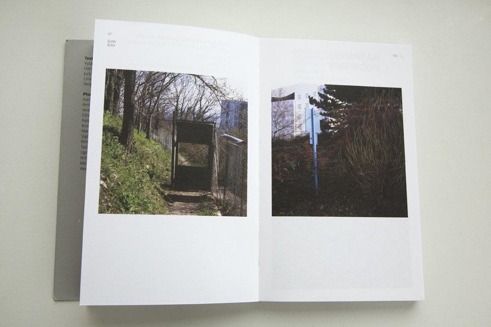 p-128-129.jpg