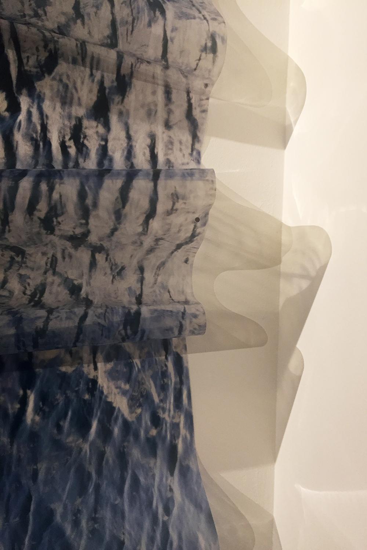 Framing Effect: Flow, detail