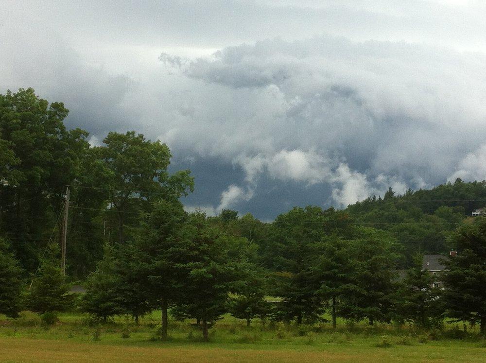 2012 Storm.JPG