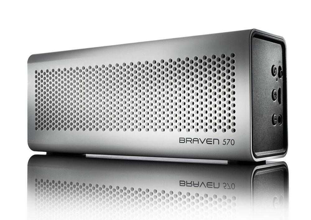 Braven-104.jpg