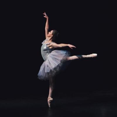 arpt-dancer.jpg