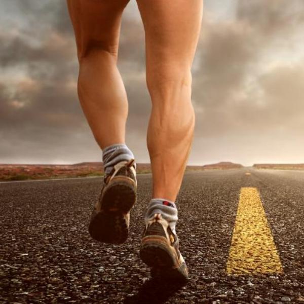 ARPT-runner-knee.jpg