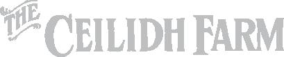 ceildh farm logo.png