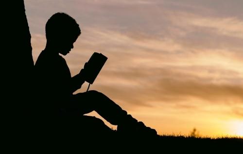 L'UNICA PERSONA CHE SI PUO' RITENERE ISTRUITA E' QUELLA CHE HA IMPARATO COME SI FA A IMPARARE E A CAMBIARE. - - Carl Rogers