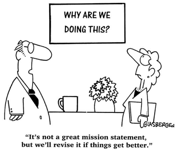 its-not-a-great-mission-statement-but-well-revise-it