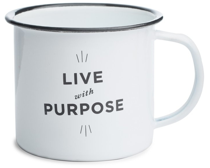 live-with-purpose-coffee-mug