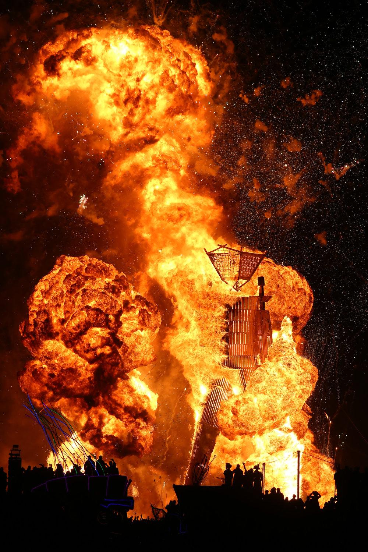 Burning_Man_2014_(15128868536).jpg