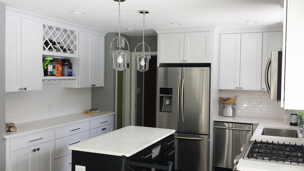 kitchen stainlesswhite8_web.jpg