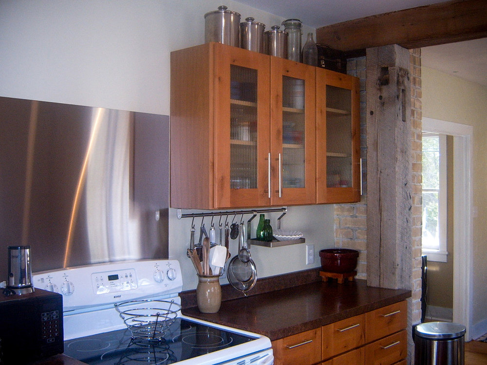 kitchen_farmhouse3_web.jpg