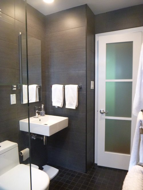 bathroom+darkgrey+walls_web[1].jpg