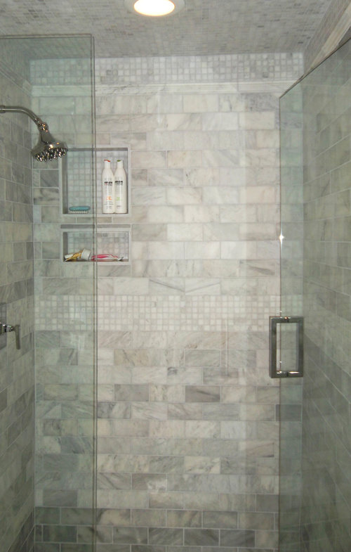 bathrooms+greybrown+shower_web[1].jpg