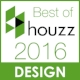 ResizedImage400400-Best-of-Houzz-2016-copy.jpg
