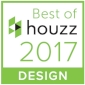 Best-of-Houzz-2017-Design-Badge1.jpg
