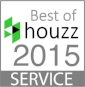 best-of-houzz-2015-service.jpg