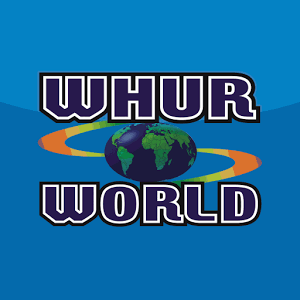 WHUR World Logo.png