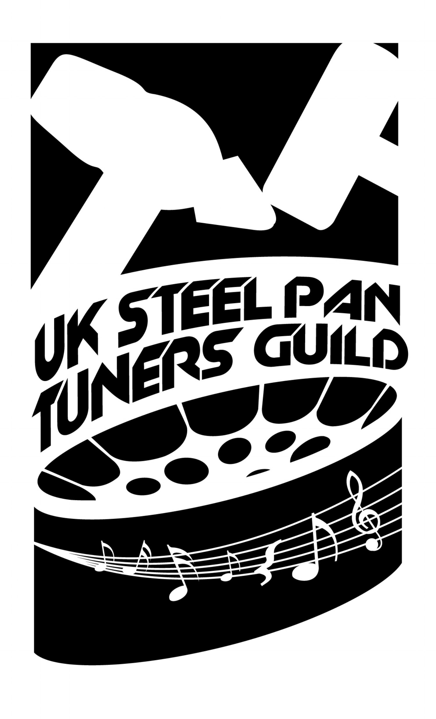 UK Steel Pan Tuners Guild