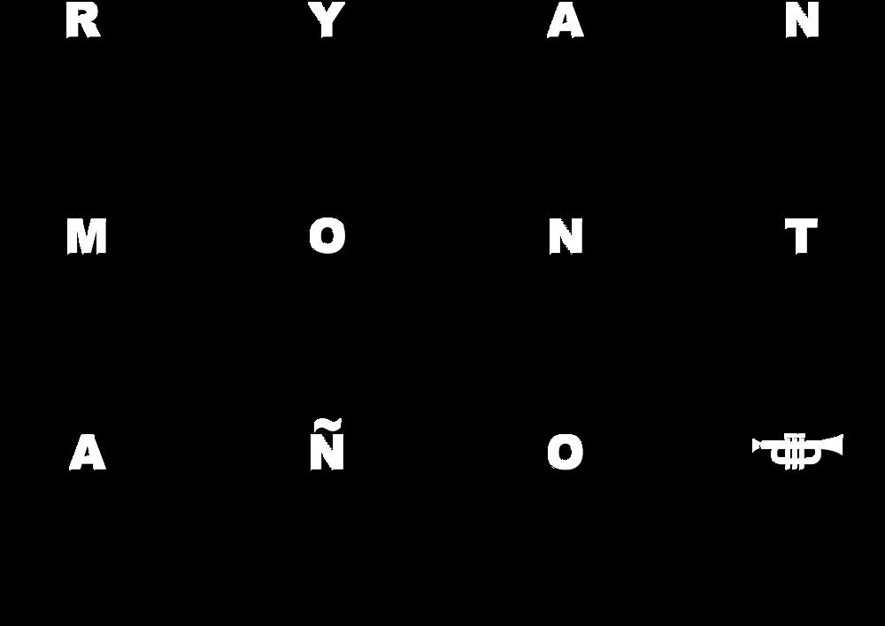 ryan overlay
