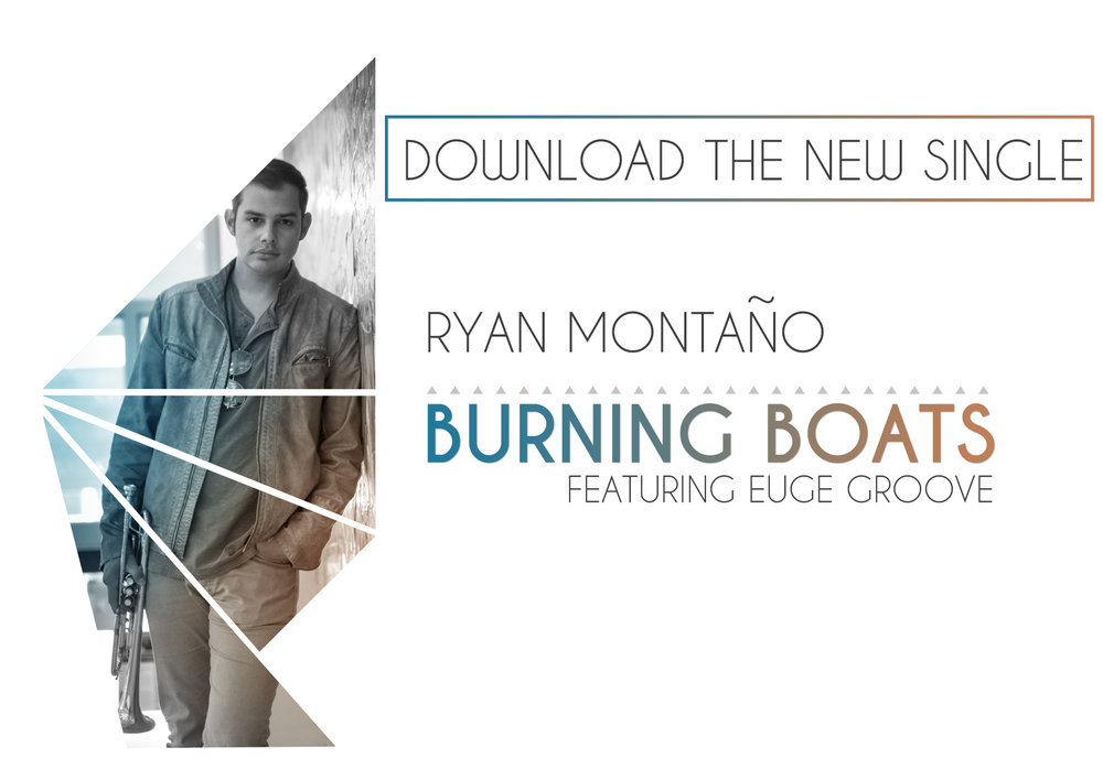 Burning Boats Download