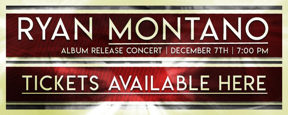RM CD Release Website Banner.jpg
