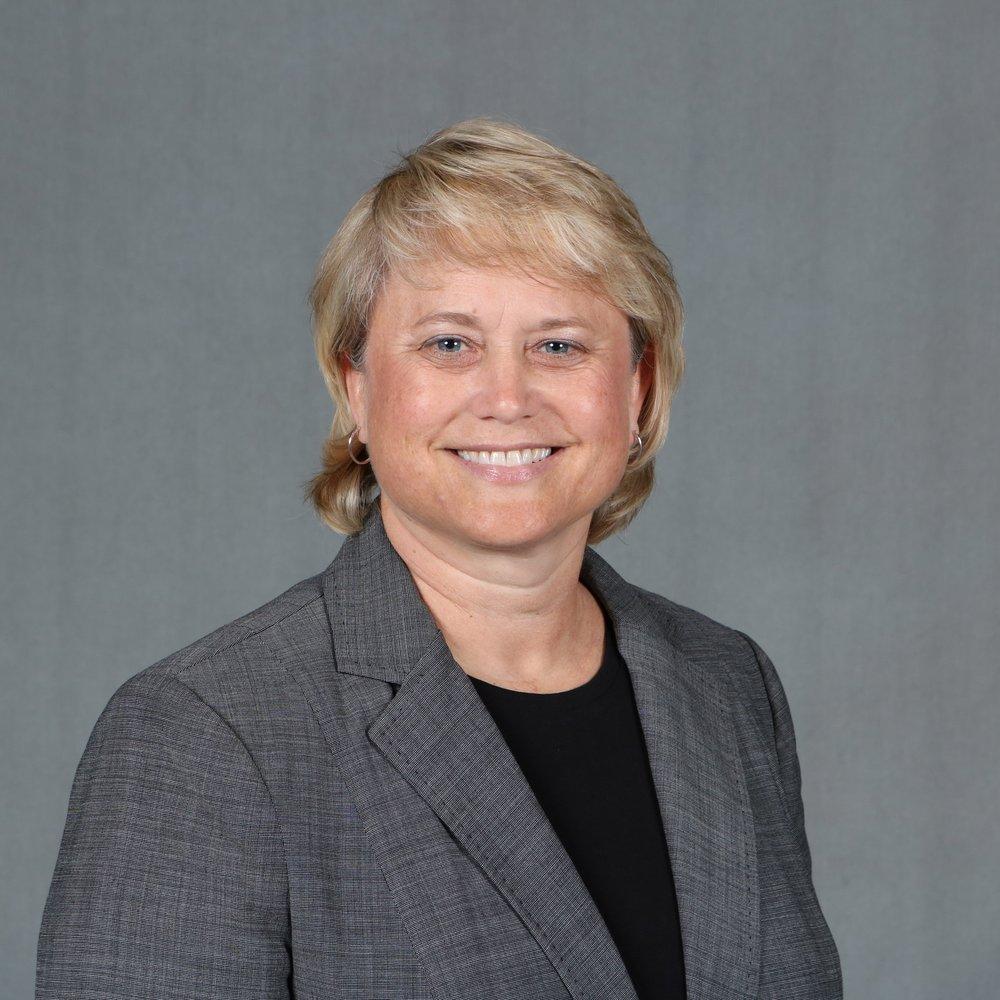 Julie Jordan  Running for State House District 179   Website  |  Facebook |  Donate
