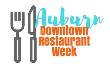 thumbnail_Downtown Auburn (1).jpg