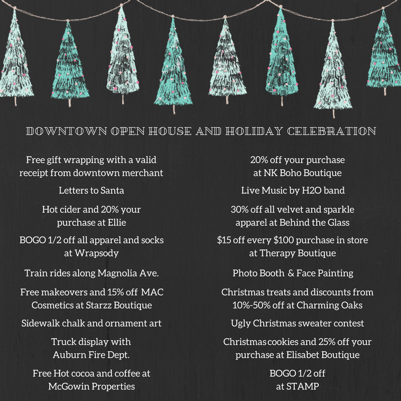 downtown open house and holiday celebration.png