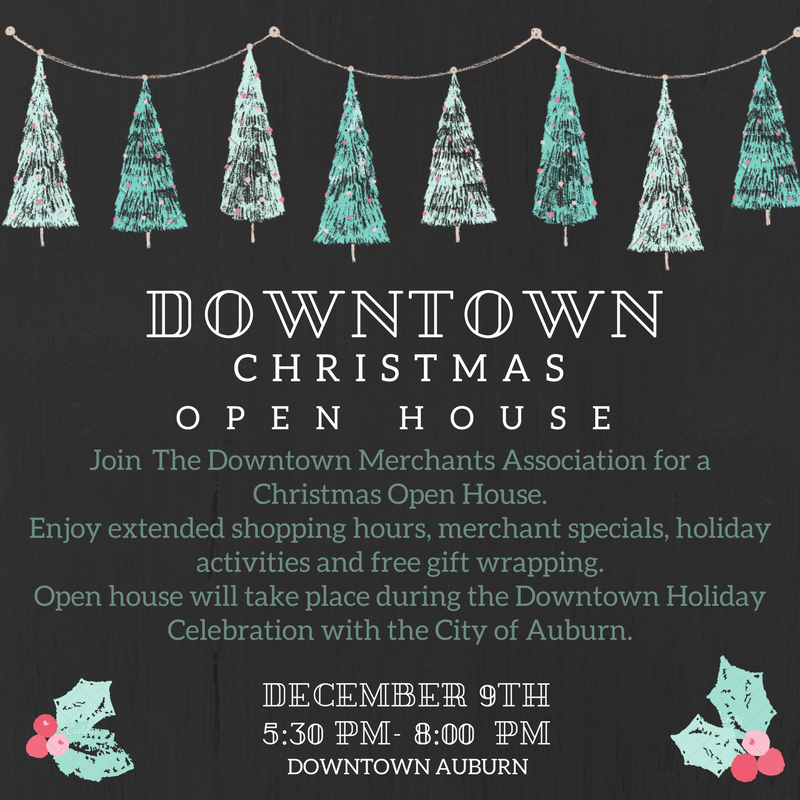Holiday Open House (3).png