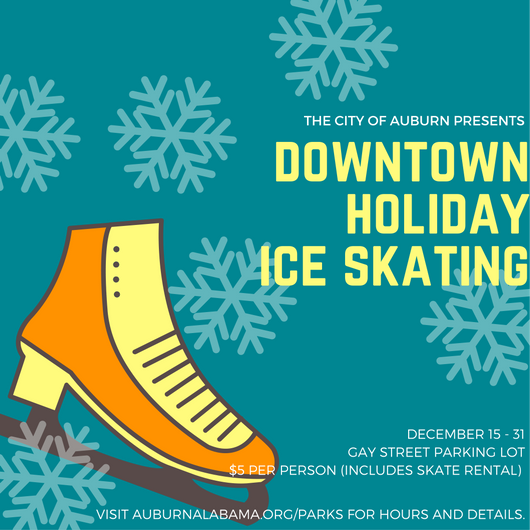 Downtown Holiday Skating Invitation.png
