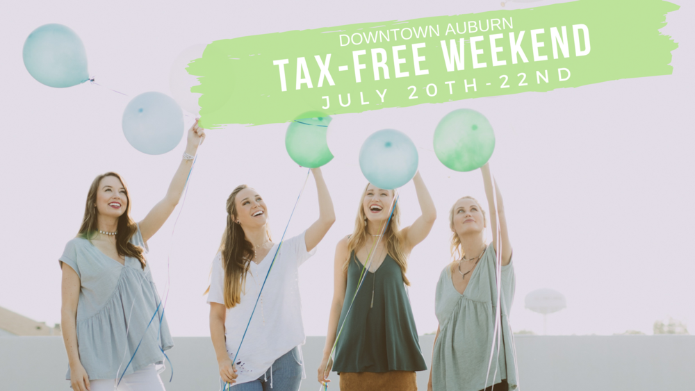 Tax-free weekend.FB.png