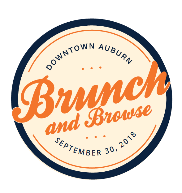 Brunch and Browse Logo.png