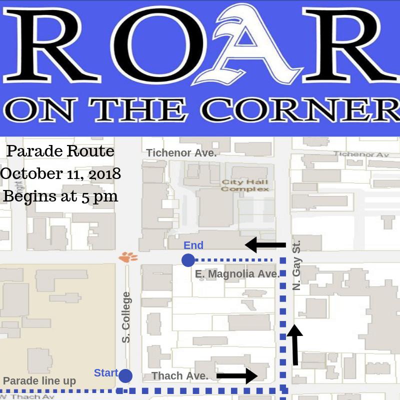 ROARParade (1).png