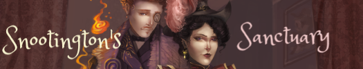 Commission Victorians.png