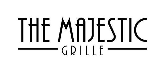 The MajesticGrille  - Chef Patrick Reilly and partner Deni of The Majestic Grille bring their dedication to approachable, classic food and a culture of gracious hospitality to The Front Porch.