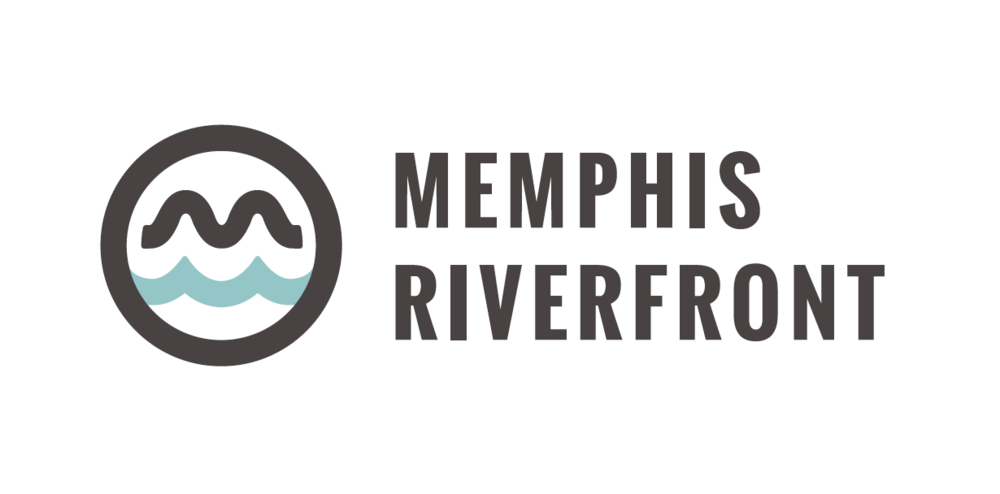 Riverfront Development Corporation - The Riverfront Development Corporation was created in the year 2000 to provide stewardship and a fresh vision for the Memphis riverfront.
