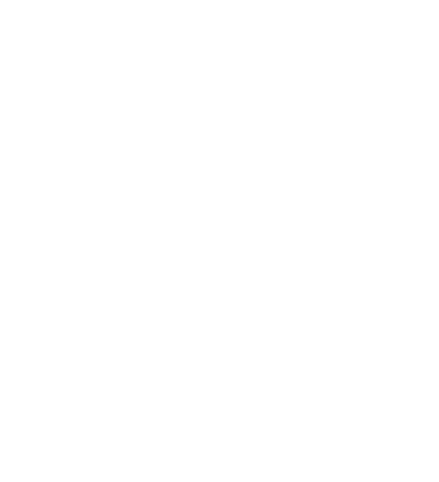 Diana Christine Photography