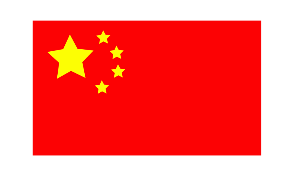 PalmerProductions_Creatives_china.png