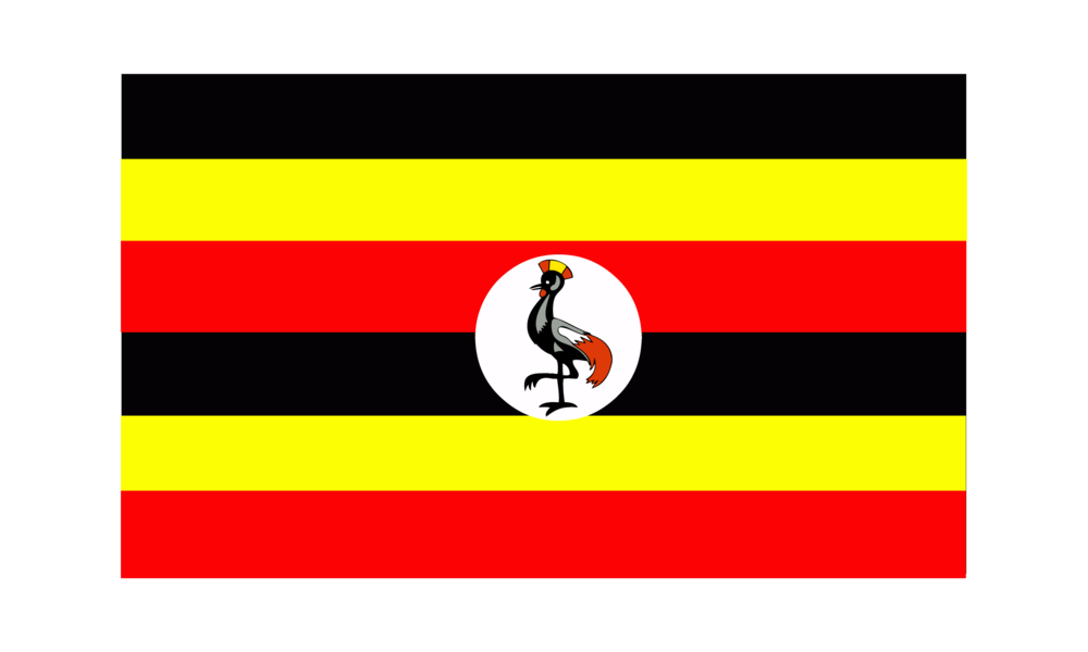 PalmerProductions_Creatives_uganda.png